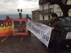 Anagni Viva