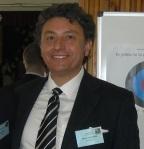Massimo_Bastiani