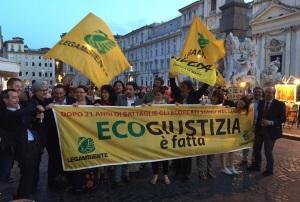 piazza_ecoreati2
