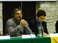Enrico Fontana