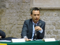 Stefano Ciafani
