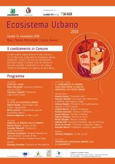 programma-eu-2016